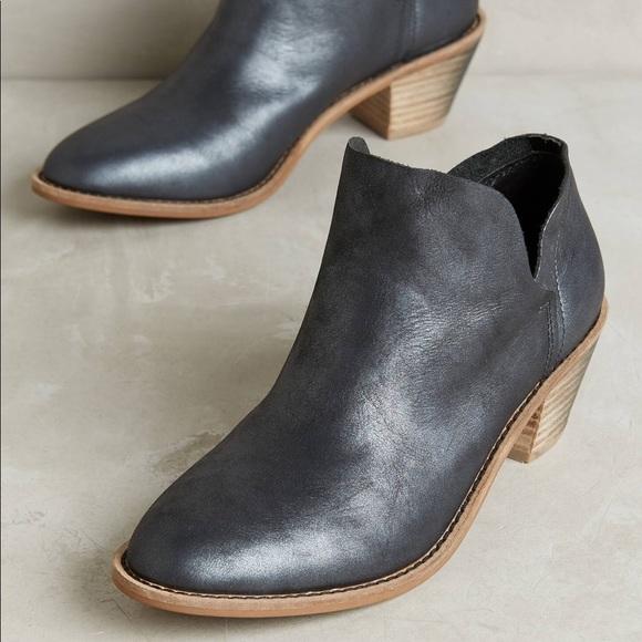 8bc6f804c62 Kelsi Dagger Shoes - Kelsi Dagger Brooklyn